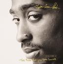2 PAC/ROSE THAT GREW/Tupac Shakur, Various Artists
