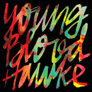 Youngblood Hawke (EP)/Youngblood Hawke