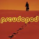 Pseudopod/Pseudopod