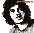 JOE COCKER/JOE COCKE/Joe Cocker