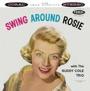 ROSEMARY CLOONY/SWIN/Rosemary Clooney