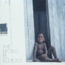 THE WORLD IS ECHOED/FreeTEMPO