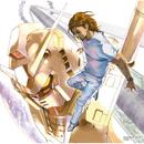 ガンダム・ロック/アンドリューW.K.