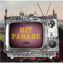 HIT PARADE -LONDON NITEトリビュート-/akiko