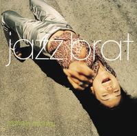 jazz brat