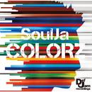 COLORZ/SoulJa