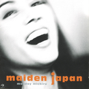 MAIDEN JAPAN/Monday Michiru