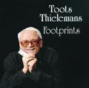 TOOTS THLMNS/FOOTPRI/トゥーツ・シールマンス