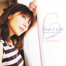 Love & Life~private works 1999~2001~/岡崎律子