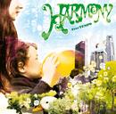 HARMONY/FreeTEMPO