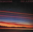 家路/The L.A. 4