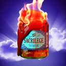 Sacrilege/Yeah Yeah Yeahs
