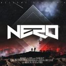ウェルカム・リアリティ/Nero