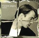 Realiste/Florent Pagny