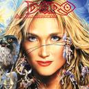 Angels Never Die/Doro