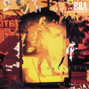 Exile On Valletta Street/Phillip Boa And The Voodooclub