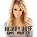 Most Wanted/Hilary Duff