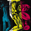 Afro/Dizzy Gillespie
