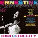 Ernestine Anderson/Ernestine Anderson