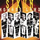 Nomads' Land/Sixun