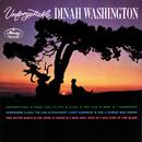 DINAH W./UNFORGETTAB/Dinah Washington