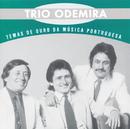 Temas De Ouro Da Música Portuguesa/Trio Odemira