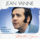 Compilation - Master Serie/Jean Yanne