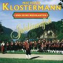 Jubiläumsfest/Michael Klostermann und seine Musikanten