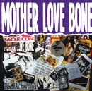 Mother Love Bone/Mother Love Bone