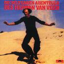 Die seltsamen Abenteuer des Herman van Veen/Herman van Veen