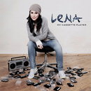 My Cassette Player/Lena