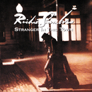 Stranger In This Town/Richie Sambora