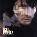 Undiscovered Soul/Richie Sambora