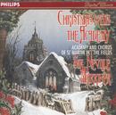 きよしこの夜~クリスマス合唱曲集/Academy of St. Martin  in  the Fields Chorus, Academy of St. Martin in the Fields, Sir Neville Marriner