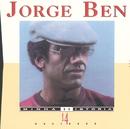 JORGE BEN/MINHA HIST/Jorge Ben