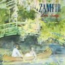 ザンフィル/ラブ・ソングス/Gheorghe Zamfir