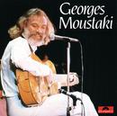 Best Of - Le Métèque/Georges Moustaki