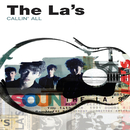 Callin' All/The La's