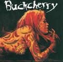 Buckcherry/Buckcherry