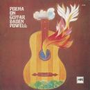 ポエマ・オン・ギター/Baden Powell