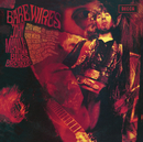 Bare Wires (Remastered)/John Mayall & The Bluesbreakers
