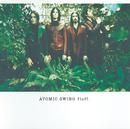 Fluff/Atomic Swing