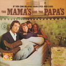 IF YOU CAN BEL/THE M/The Mamas & The Papas