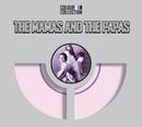 Colour Collection/The Mamas & The Papas