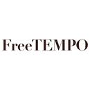 Time Machine/FreeTEMPO
