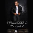 クラッシュ/フランキー J