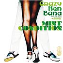 MINT CONDITION/クレイジーケンバンド