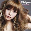 I am YOU/Chiyo+