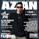 AZIAN LUV feat.JOYSTICKK,CIMBA/FILLMORE