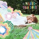 That LOVE/MARIA